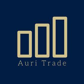 Auri Trade